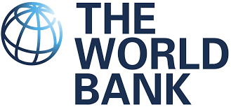 World Bank's 'Doing Business' Rankings Has Deeper Rot, Finds External Review