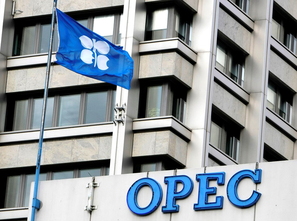 OPEC Is Going to Knock Down US Shale-Oil Industry