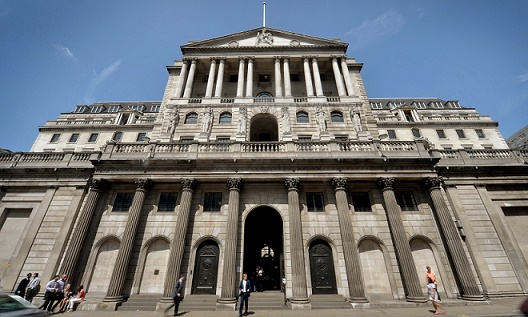 UK Banking System-Facing Challenges