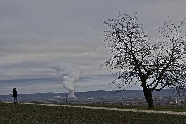 Jordan signs $10 billion nuke energy deal with Russia
