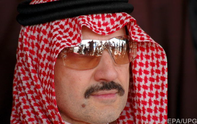 Saudi Prince Promised Bentley to Pilots Bombed Huthis