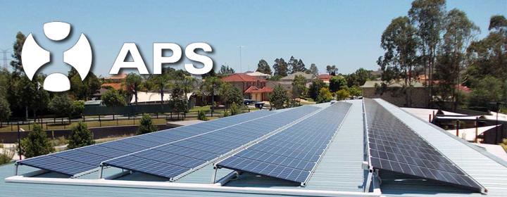 Arizona Public Service ranks amongst the top 10 Solar Utilities in the U.S in 2014