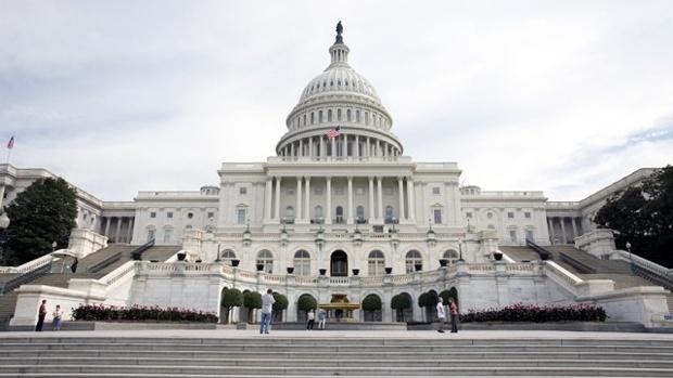 The Senate, the vote and free trade