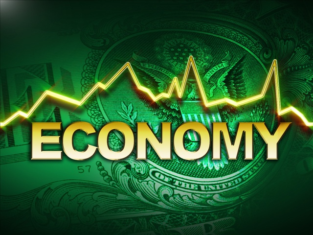 Economy Weaknesses Are Becoming More and More Prominent