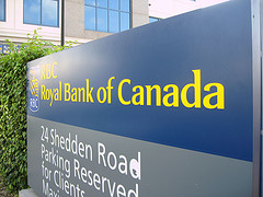 RBC retracts new set of fees after heavy backlash