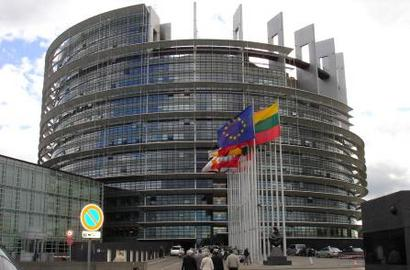 EP to Hold Russia Back