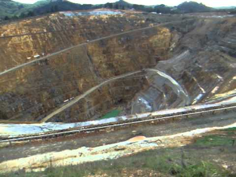 Newmont Mining to Sell of Waihi Gold to OceanaGold for $106M plus Royalties