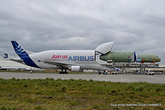 Airbus to partner with OneWeb to make the biggest satellite constellation