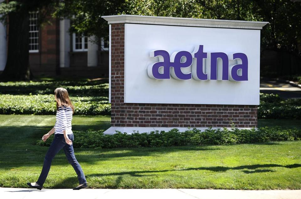 Aetna will create history with the acquisition of Humana Inc