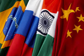 BRICS Creates an IMF Analogue Worth $ 100 billion