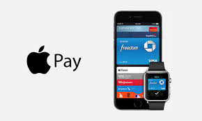 Apple Pay Launched in Britain, Ropes In Major Banks