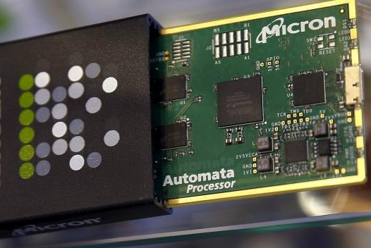 Bid to Takeover Micron Technology by Chinese Firm May be Stalled by US Regulators