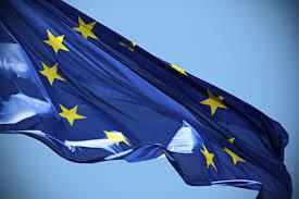 EU Loses Credibility