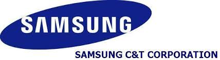 Family Wins Samsung C&T Merger Vote, Establishes Control Over Samsung Group