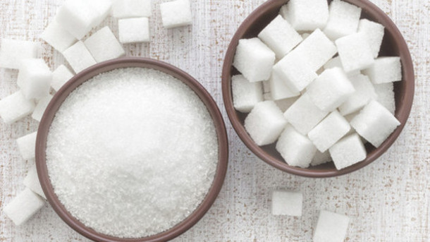 S.A.C.N Says Reduce Sugar Intake While Retailers Defend The Present Sugar Balance