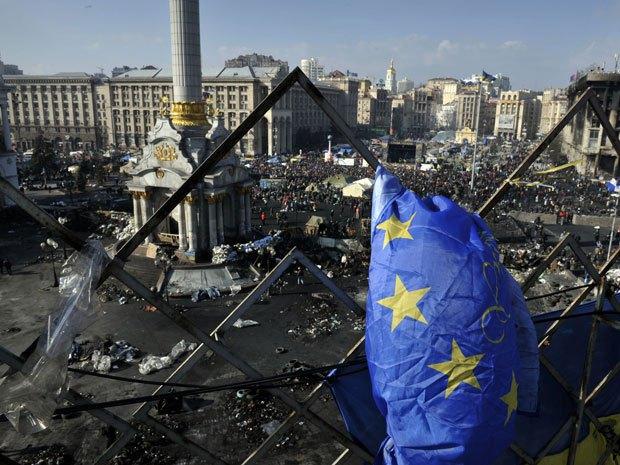Ukraine in Severe Sovereign Debt Crisis-Would it Default Debt Servicing?
