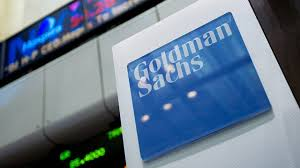 Goldman Sachs Execution & Clearing Slapped $1.8 Million for OATS and Trade Reporting Violations