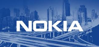 Nokia Network Expected to Boost Company Results in Q2