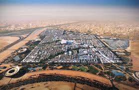 UAE Pioneer in Renewable Energy, Masdar City in Energy Efficiency: UN