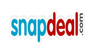 Global technology Firms Flock to Invest in Indian E-commerce market, Snapdeal the latest beneficiary