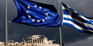 Greece Wants Complete Bailout Package or Nothing