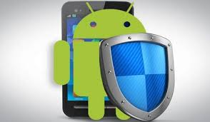 Monthly Security Fixes Issued by Google and Samsung after Unveiling of Latest Android Bug