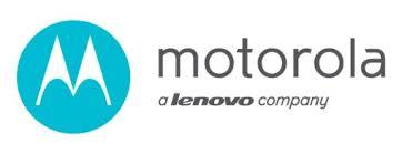 Motorola Woes Half Lenovo's Net Profits, 10% Job Cuts Announced