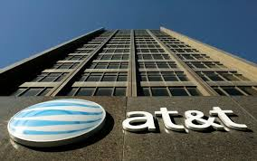 AT&T Forecats Profits After DirecTV Acquisition, Reports Inrceased Revenues