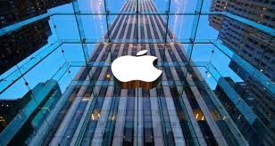 Apple Says it Hired 65 Percent More Women in 2014, Likely To Delay Its LiveTV Launch