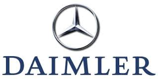 After Buying Nokia's HereMaps Jointly, Daimler Eyes Collaboration with Google & Apple for Next Gen Cars