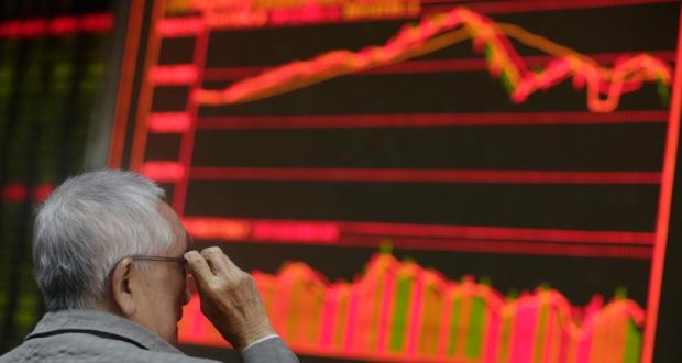 Fifth Interest Rate Cut in China Since November