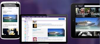 Native Mobile Video Ads Support For Developers Yahoo's New Strategy to Boost Revenue