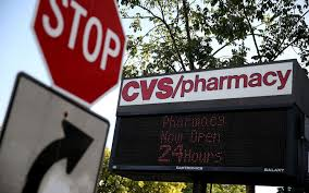 95 Million Less Cigarette Packs Sold After CVS Tobacco Ban in Its Retail Pharmacy Stores