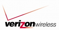 Verizon dons a new look