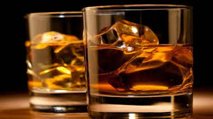 New Flavoured Whiskey Emerges After Ageing on Board the International Space Station