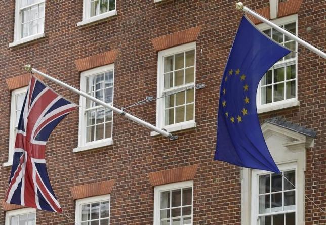 Britain To Maintain EU freedoms For The Membership, Announced Juncker