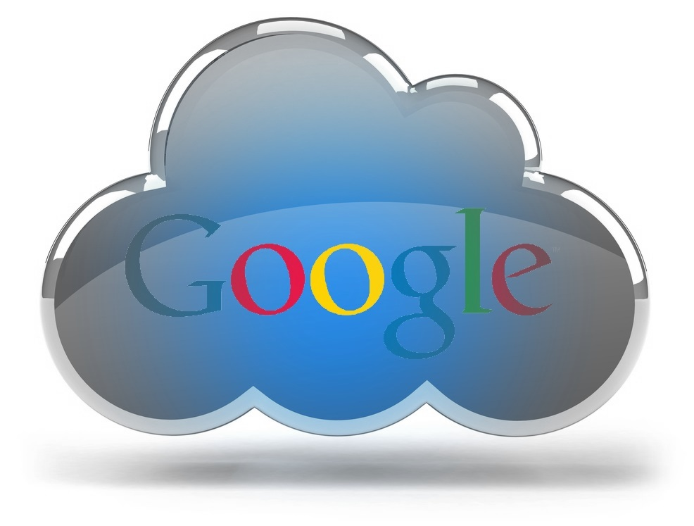 Google's Clouds Partners Are Drifting Away