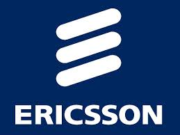 Strengthening of its Support Solution Base Primary Reason for Erricsson's Acquisition of Envivio