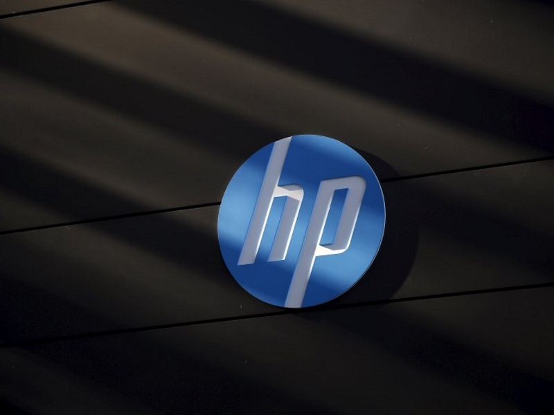 Hewlett-Packard knew of facts before acquiring Autonomy