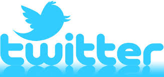 Tweeter Plans Beyond Its 140-Character Limit: Re/Code
