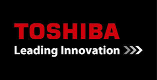 Toshiba Could Lay Off TV & PC Employees, Eyes Partner for Nuclear Business