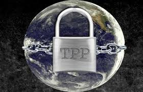 Trans-Pacific Partnership Agreement Reached
