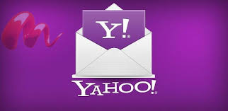 Yahoo Does Away with its E-mail Password for Android and iOS Phones