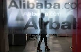 Alibaba Offers $5.2 Billion for All Shares of 'China's YouTube'