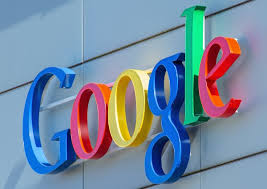 Google Refutes EU Antitrust Charges calling them 'Inappropriate'