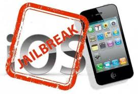 $1 Million Bounty Given for 'Jailbreaking' iOS 9.1 in Apple Phones