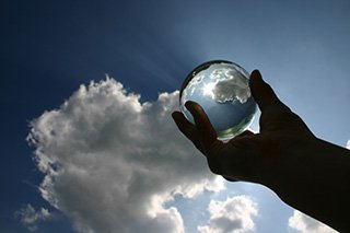 Forrester Issues Forecasts On The Coming Year For Asia Pacific Business Firms