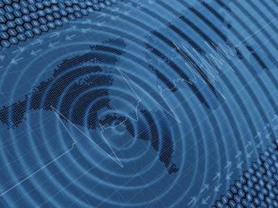 Japan Gets Hit By Earthquake And Tsunami