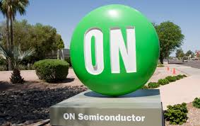 Continuing Trend of M&As in Semiconductor Industry, ON Semiconductor Acquires Fairchild in $2.4 billion deal