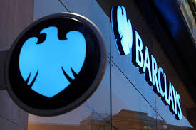 Accused of Poor Checks on Wealthy Clients, FCA Fines  Barclays £72m Over 'Elephant Deal'
